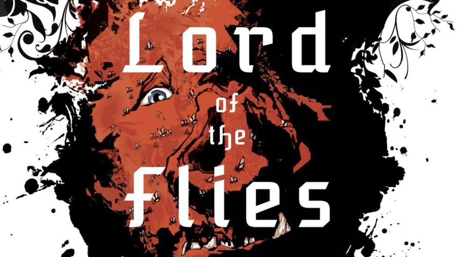 "The Problems With Creating a Female ""Lord of the Flies"""